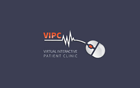 Virtual Patient Clinic