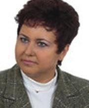 dr n. med. Ewa Kupcewicz