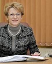 dr n.med. Krystyna Piskorz-Ogórek