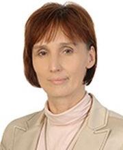 dr n med. Olga Bielan