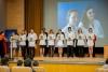 Ceremonia Białego Fartucha 2015