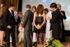 Ceremonia Białego Fartucha 2012