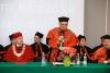 Dyplomatorium Kierunku Pielęgniarstwo 2012
