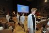 Ceremonia Białego Fartucha 2011