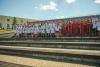 Ceremonia Białego Fartucha 2016