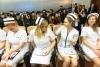 Dyplomatorium Kierunków Pielęgniarstwo, Ratownictwo Medyczne, Dietetyka 2015