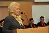 Inauguracja Roku Akademickiego 2009/2010
