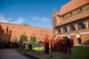 Inauguracja Roku Akademickiego 2013/2014
