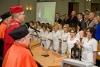 Dyplomatorium Kierunku Pielęgniarstwo 2010