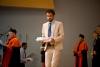 Ceremonia Białego Fartucha 2013