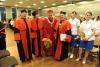 Dyplomatorium Kierunku Pielęgniarstwo 2009
